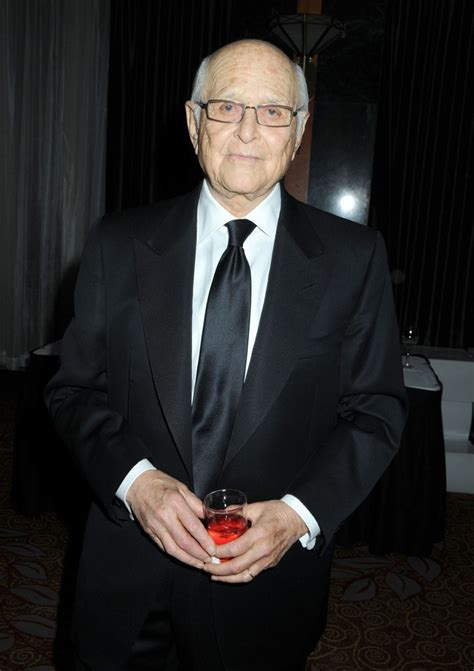 norman lear emmys norman lear in celebs at the emmy awards zimbio