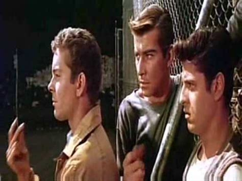 West Side Story 1961 Review And Trailer by Trailers West Side Story 1961