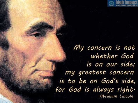 Abraham Lincoln Quotes Abraham Lincoln Quote Bible Verses And Inspirations