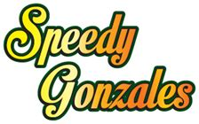 Log Finds Monday Speedy Links by Speedy Gonzales