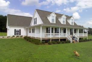 Wrap Around Porch Floor Plans house plans with wrap around porches on floor plans wrap around porch
