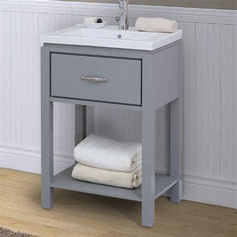 best deals on bathroom vanities best deals on bathroom vanities 28 images white