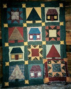 Gail B Patchwork - chenille patchwork quilt pattern quilts patterns