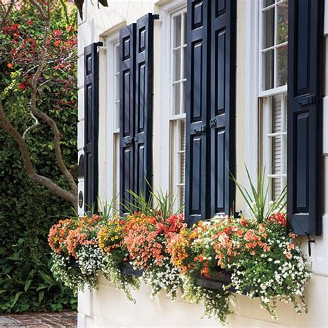 Window Box Decorating Ideas by 12 Best Images About Window Box Ideas On