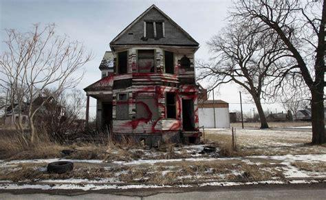 detroit houses detroit homes