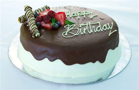 Cake Photos gelato sydney gelato cakes