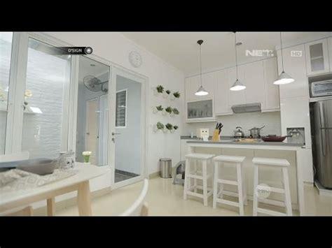 desain dapur scandinavian d sign konsep scandinavian minimalist untuk desain rumah