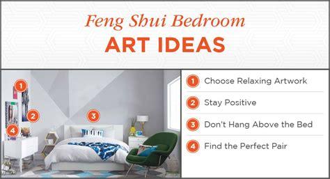 good feng shui bedroom the complete guide to feng shui bedroom design crystal