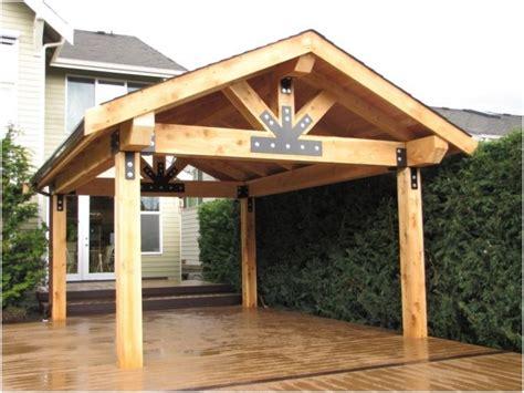patio covers lafayette la for better experiences