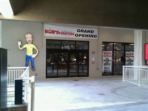 Bobs Furniture Stores by Photos For Bob S Discount Furniture Yelp