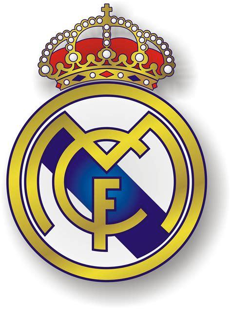 Fotos Real Madrid Escudo | im 225 genes del escudo del glorioso real madrid banco de