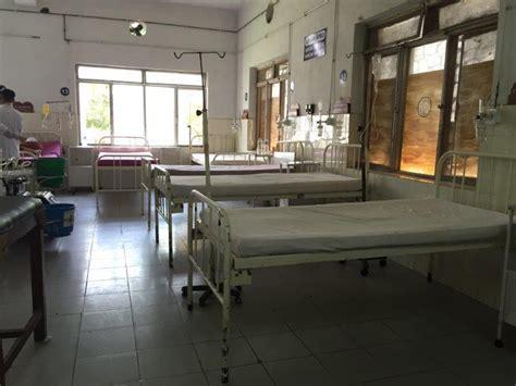 regions emergency room famulatur in nepal chirurgie medizinernachwuchs de