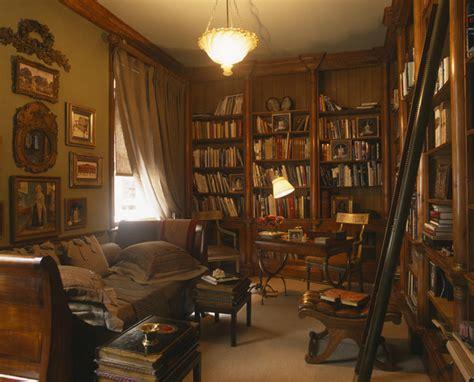 home designer pro library home design studio pro library home organization storage