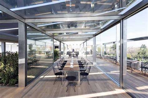 le terrazze della rinascente le terrazze pi 249 di conosco un posto