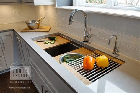kitchen layout workstation authorized chicago dealer for the galley ideal workstation