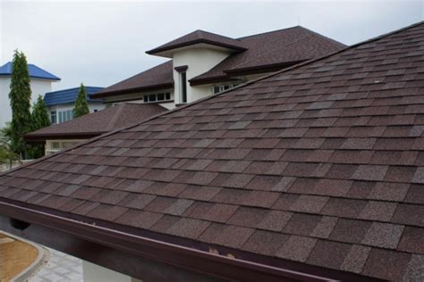 rexe roofing products  nairobi kenya