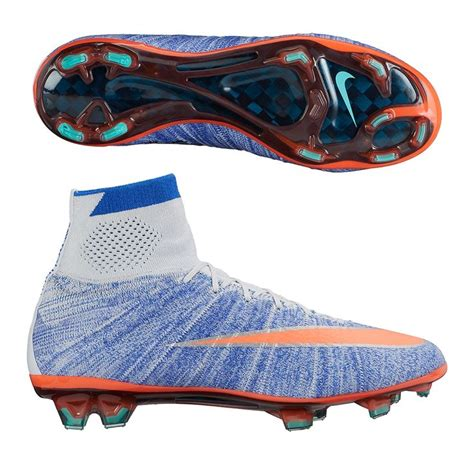 1000 ideas about soccer cleats on cleats
