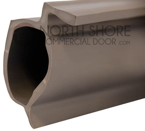 overhead door seals bottom overhead door commercial garage door bottom weather seal