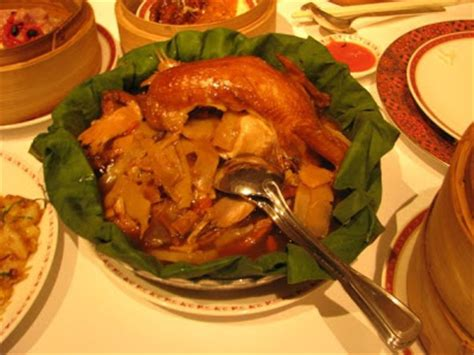 Minyak Wijen 1 Botol resep masakan ayam arak gudang resep masakan