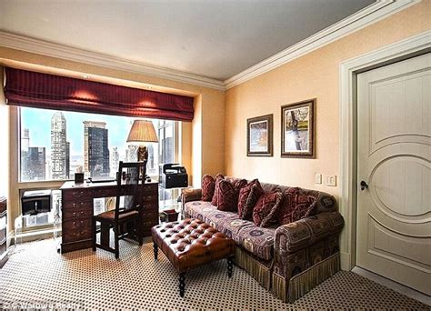 three bedroom apartments in nyc cristiano ronaldo the host real madrid star gives