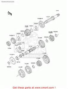kx 85 engine diagram get free image about wiring diagram