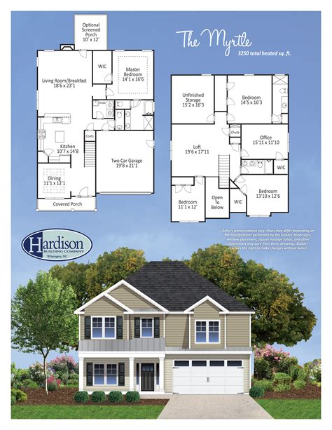 our new house construction plans check out our new house plans hardison building
