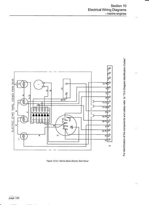 lister startomatic wiring diagram 33 wiring diagram