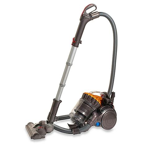 bed bath and beyond dyson vacuum dyson dc23 canister motorhead vacuum bed bath beyond