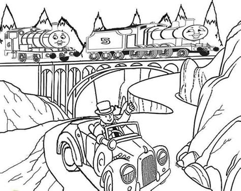 percy jackson coloring book activity book for children and books percy coloring pages on gallery coloring ideas