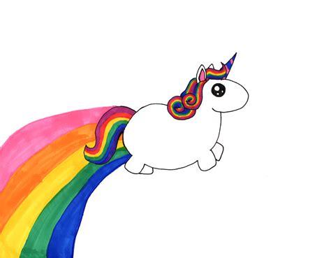 unicorn rainbow rainbow unicorns page hannah s paradise