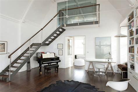 Spacious Home in London   KeriBrownHomes