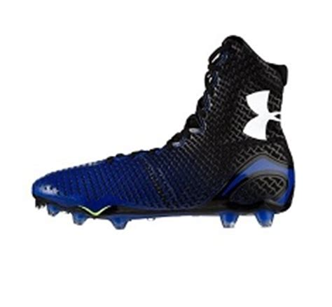top 10 best football shoes the ten best football cleats in 2018 smart review guide