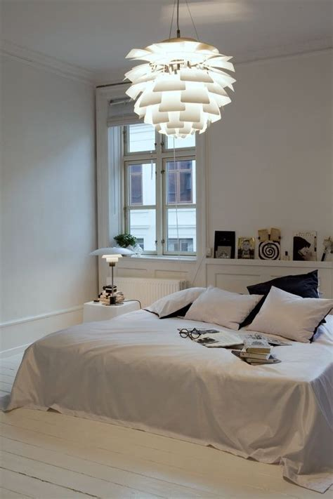 louis vuitton bedroom light luxury bedrooms pinterest artichoke pendant l and ph4 3 table l by poul