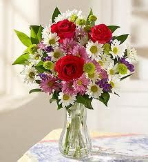 trick paketan simpaty send imported flowers to pakistan online flowers
