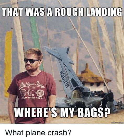 Memes Landing - 25 best memes about brady haran brady haran memes
