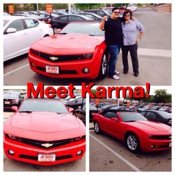 Centennial Kia Las Vegas Jim Marsh Kia 28 Photos Car Dealers Centennial Las