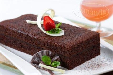 Buku Resep Kue Coklat Ide Masak 1000 ide tentang brownies cokelat di bolu