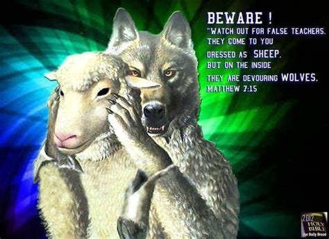 he was a wolf in sheep s clothing 2 volume 2 books wolves in sheeps clothing quotes quotesgram