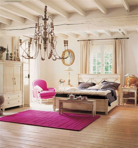 Bedroom Area Rug Ideas Bedroom Decorating Ideas With Bedroom Rug Amazing House Design