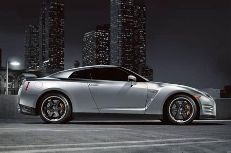 17 best images about nissan automotive design on