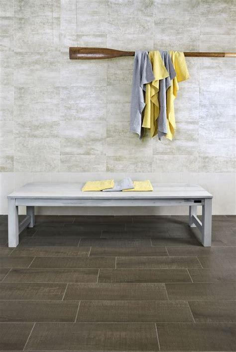 piastrelle decorate per bagno piastrelle per bagno quellidicasa guida alla scelta