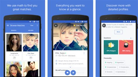 best free dating best free dating apps 2018 for android and ios