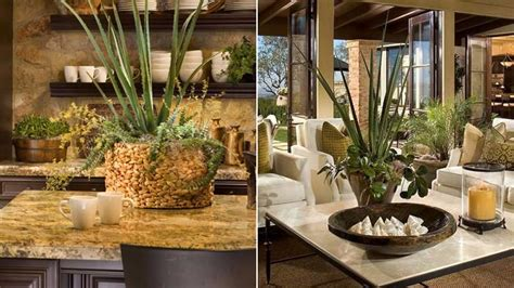 Interior Landscaping by Home Interior Landscape Innovation Rbservis