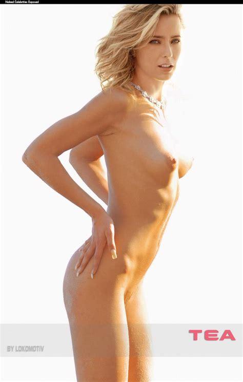 Celebrity Fake Nude Pics Of Sharon Stone Hot Girls Wallpaper