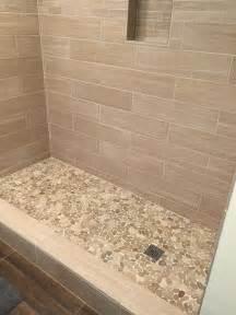 Bathroom tile patterns for shower walls ideas bathroom