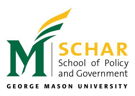 color the george mason university brand profile member profile association of professional schools of