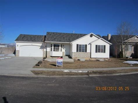 112 mountain valley ct heber city utah 84032 foreclosed