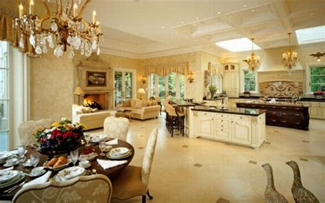 Most Expensive Kitchen by Le Grand Reve Fails To Find A Buyer Headed For Auction