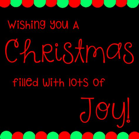 christmas filled  joy  friends ecards greeting cards