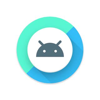 android o developer preview released notebookcheck.net news